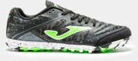 Шиповки JOMA SUPER REGATE 901 NEGRO TURF