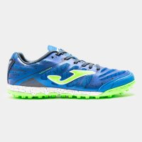 Шиповки JOMA SUPER REGATE 904 ROYAL TURF