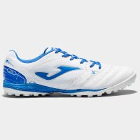 Шиповки JOMA LIGA 5 902 BLANCO-ROYAL