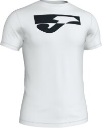 Футболка JOMA CAMISETA MONSUL BLANCO M/C