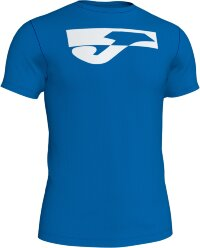 Футболка JOMA CAMISETA MONSUL ROYAL M/C